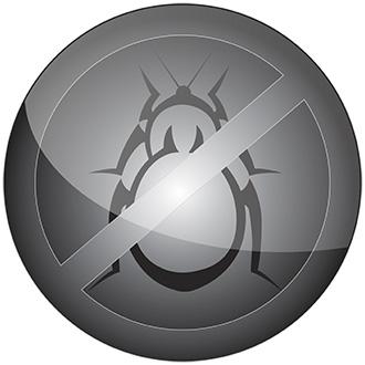 ro.bedbugus.biz